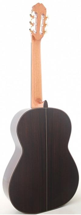 Raimundo Model 146