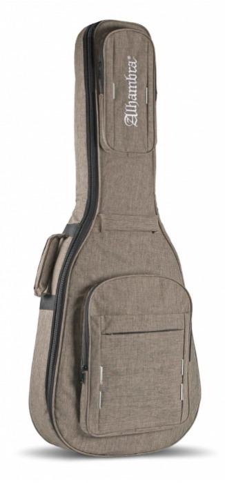 Funda Guitarra Alhambra