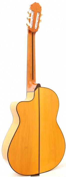 Raimundo model 646 E Flamenco