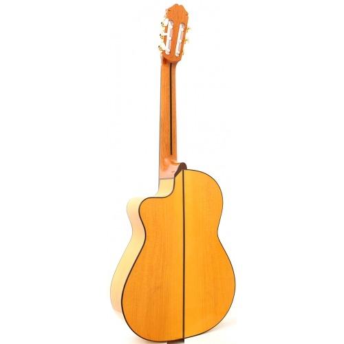 646 E Flamenco