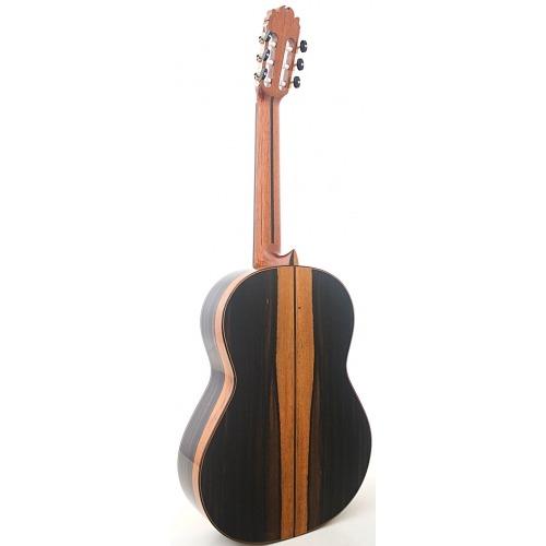 Concierto Flamenco Negra