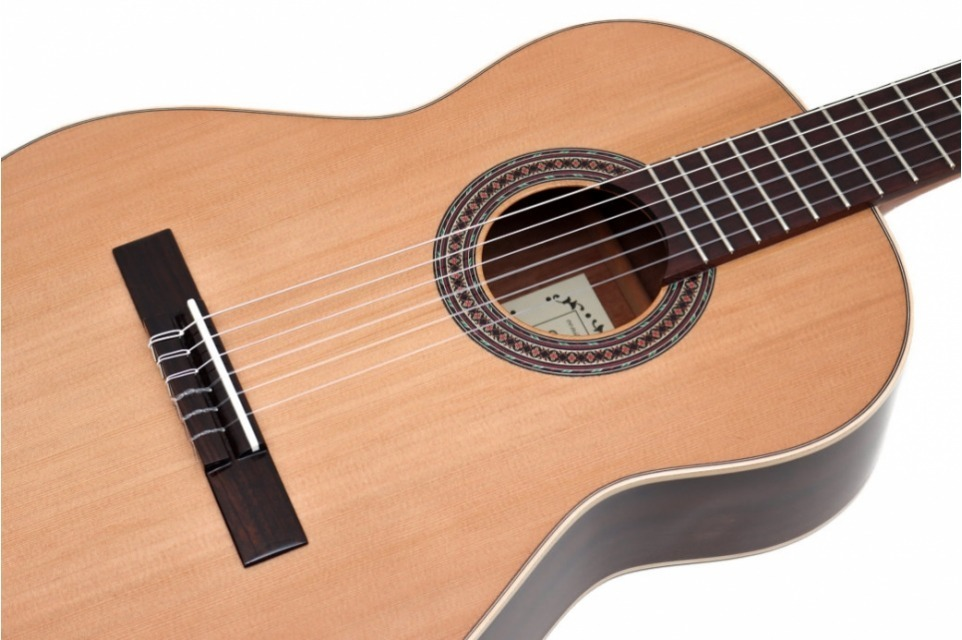 Raimundo model 1492 - 530 mm