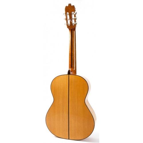 160 Flamenco