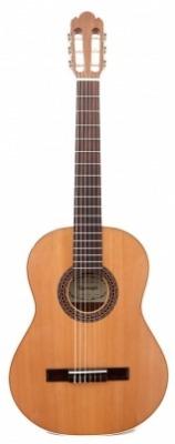 Raimundo Model 1492 - 570 Mm