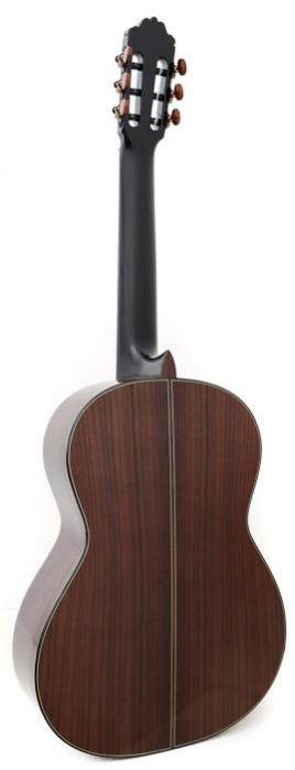 Paulino Bernabe Model 15 - Special Edtion