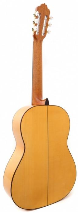 Flamenco Guitar Esteve - 5F