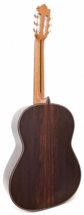 Paulino Bernabe model Especial - spruce - 2021