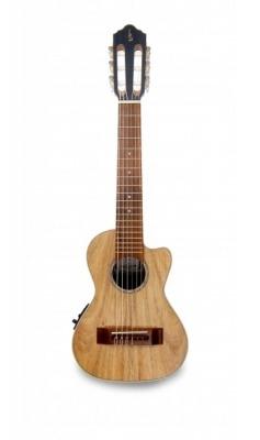 Antonio Pinto Carvalho - Apc Guitarlele Gc Cw