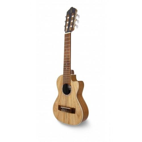 APC Guitarlele GC CW