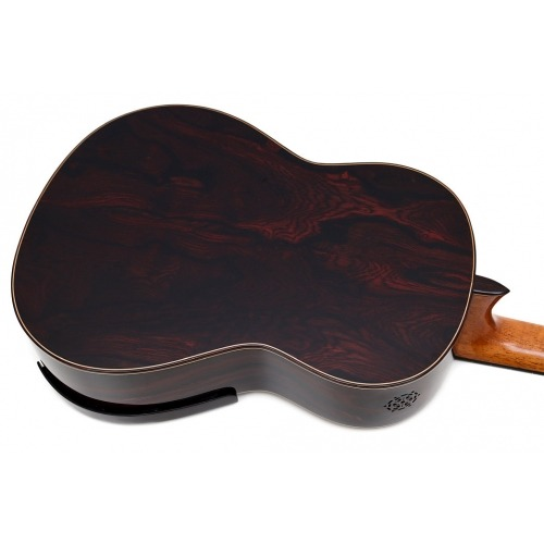 60 Anniversary Cedar Limited Edition