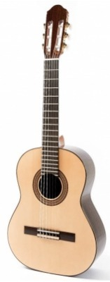 Raimundo Modelo 1495 Requinto