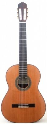 Raimundo, Model 128