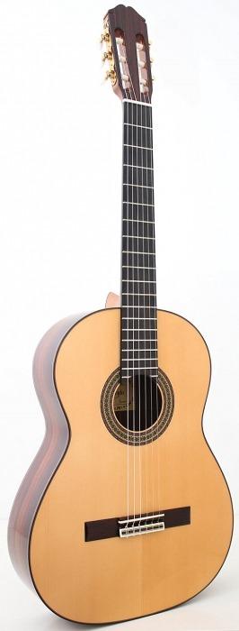 Raimundo, Model 129