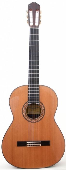 Raimundo, Modelo 140
