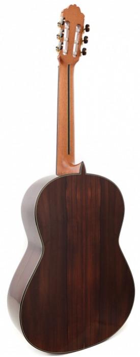 Paulino Bernabe, Modelo 50 - Cedro y Madagascar 2021