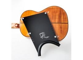 Guitarlift Grande Foto 3