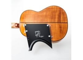 Guitarlift Pequeno Foto 3