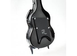 Guitarlift En Estuche