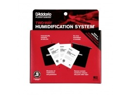 Planet Waves Humidificador Two Way