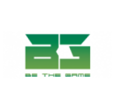 BG-Gaming