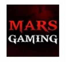 Mars Gaming