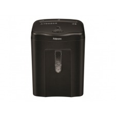 Fellowes Powershred 11c - destructora