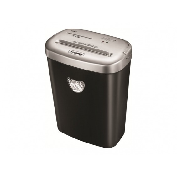 Fellowes Powershred 53C - destructora