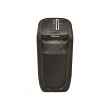 Fellowes Powershred 60CS - destructora