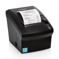 BIXOLON SRP-330II - impresora de recibos - monocromo - térmica directa