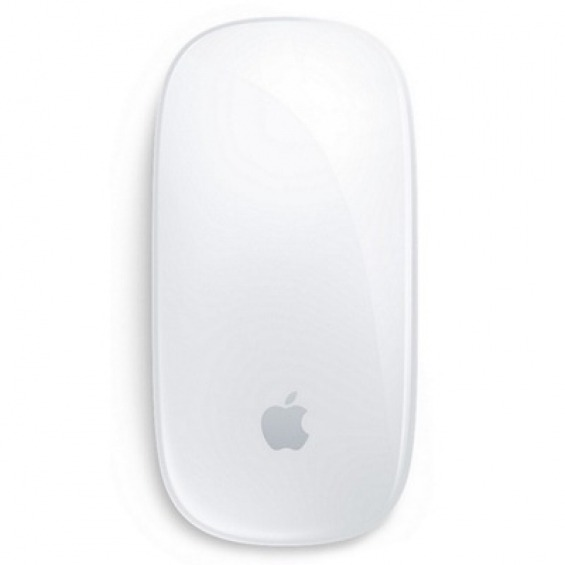 Apple Magic Mouse 2 - ratón - Bluetooth