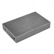 Intenso Memory Board - disco duro - 4 TB - USB 3.0
