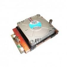 Dynatron Atlanta Series A7DG - disipador para procesador - 1U