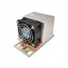 Dynatron Atlanta Series A84G - disipador para procesador - 2U