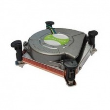 Dynatron K2 - disipador para procesador