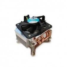 Dynatron Phoenix Series P555 - disipador para procesador