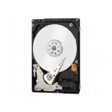 WD Laptop Mainstream WDBMYH0010BNC - disco duro - 1 TB - SATA 3Gb/s