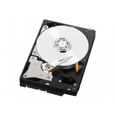 WD NAS WDBMMA0030HNC - disco duro - 3 TB - SATA 6Gb/s