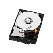 WD NAS WDBMMA0040HNC - disco duro - 4 TB - SATA 6Gb/s