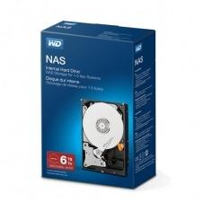 HD WD INTERNO RETAIL 6 TB SATA3 64MB 3.5