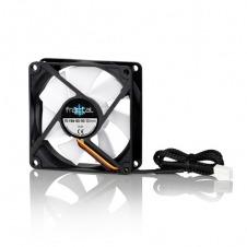 Fractal Design Silent Series R2 - ventilador para caja