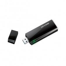 WIRELESS LAN USB TP-LINK AC1200 ARCHER T4U
