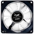 ZALMAN Ventilador Caja 80mm ZM-F1 FDB