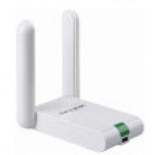 ADAPTADOR RED USB TP-LINK N300