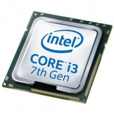 Intel Core I3-7100 3.9Ghz. 1151