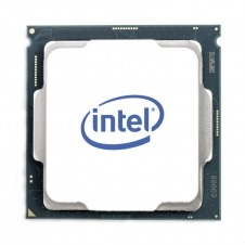 Intel Core i3-8100 3.6Ghz. 1151