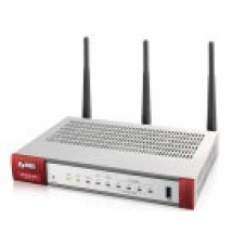 ROUTER VPN ZYXEL USG 20W-VPN 5 PORT GIGA 15 VPN