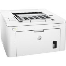 HP LaserJet Pro M203dn impresora laser monocromo