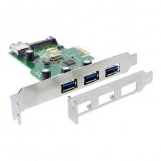 InLine - adaptador USB