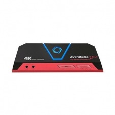 AVerMedia Live Gamer Portable 2 Plus - adaptador de captura de vídeo - USB 2.0