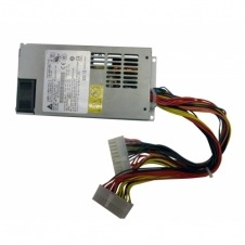 QNAP 250W POWER SUPPLY UNIT FOR 6 BAY TOWER NAS